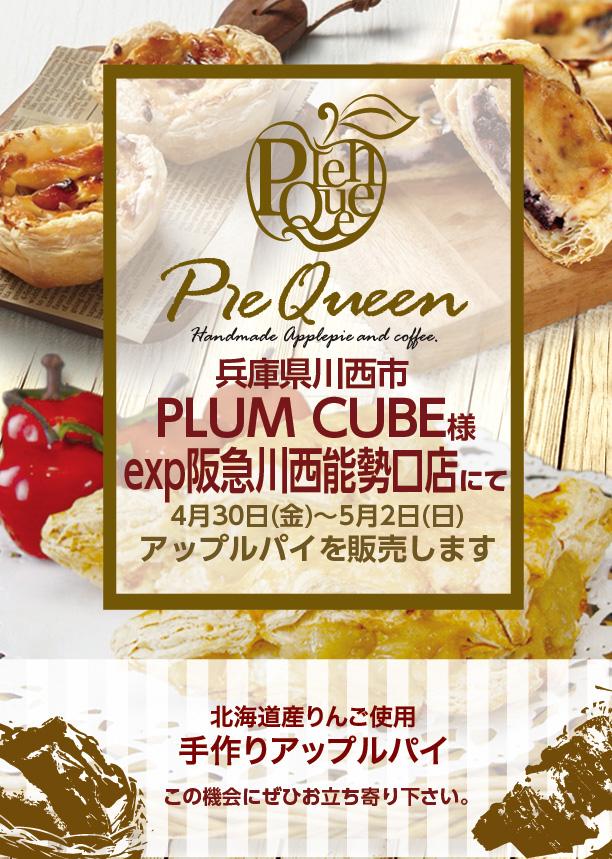 25_plum_exp